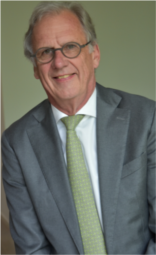 Peter van Barneveld