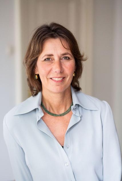Carol Hessels-Wiertsema